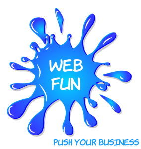 Webfun Italia