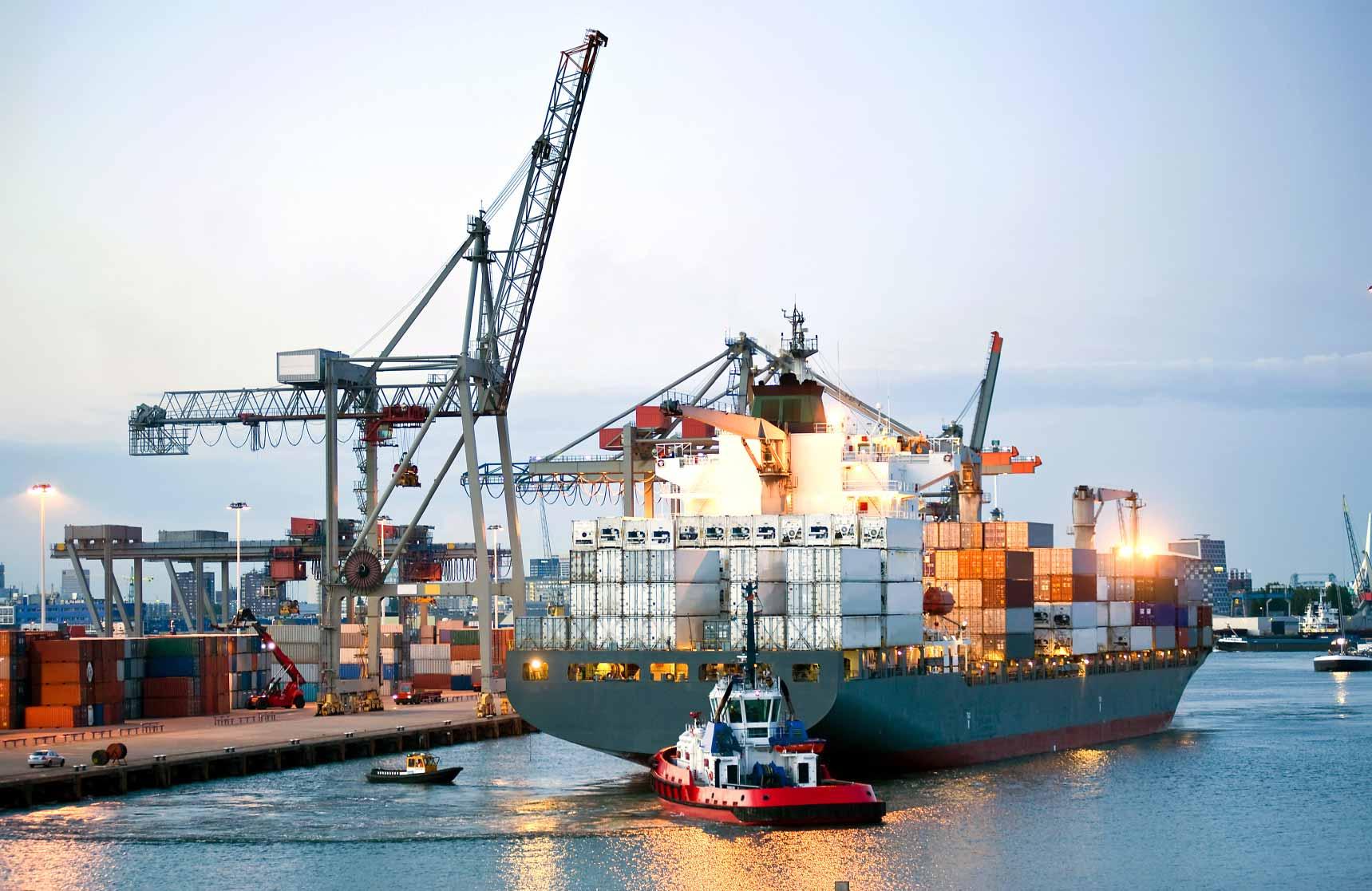 Sciopero dei trasporti a Genova il 15 ottobre