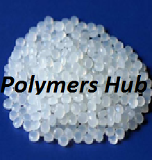 PolymersHub