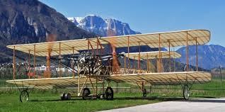 Alleanza tra WFS e Ata Italia per handling aeroporti